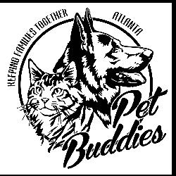 Pet Buddies Atlanta