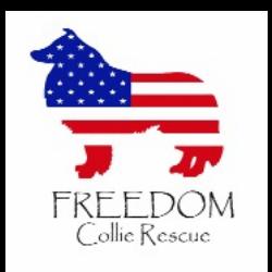 Freedom Collie Rescue