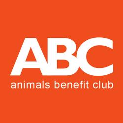 Animals Benefit Club of Arizona, Inc