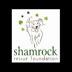 Shamrock Rescue Foundation