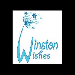 Winston Wishes