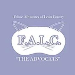 Feline Advocates of Leon County (FALC)