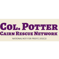 Col. Potter Cairn Rescue Network