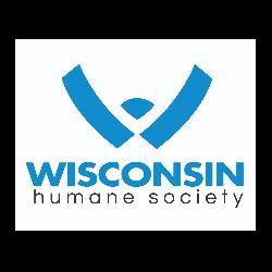 The Wisconsin Humane Society