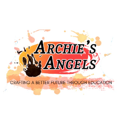 Archie's Angels