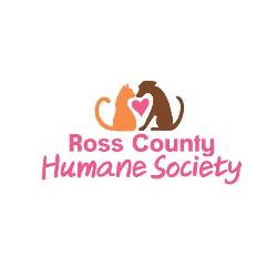 Ross County Humane Society