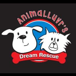 AnimalLuvr's Dream Rescue, Inc