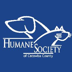 Humane Society of Catawba County