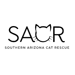 Southern Arizona Cat Rescue