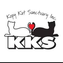 Kopy Kat Sanctuary, Inc