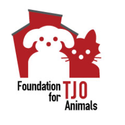 Thomas J. O'Connor Animal Control & Adoption Center Foundation