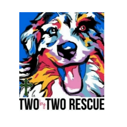 Two by Two Animal Rescue League