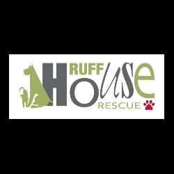 Ruff House Rescue Inc.