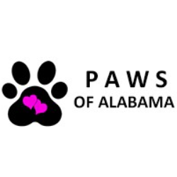 Pets are Worth Saving in Alabama (PAWS)