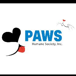 PAWS Humane Society