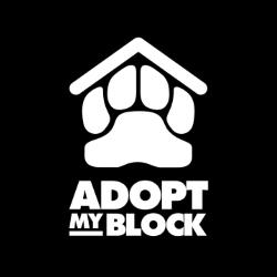 Adopt My Block