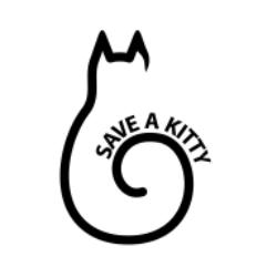 Save A Kitty California, Inc