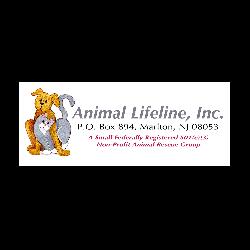Animal Lifeline, Inc.