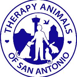 Therapy Animals of San Antonio, Inc