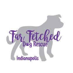 Far Fetched Dog Rescue