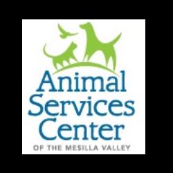 Animal Services Center of the Mesilla Valley