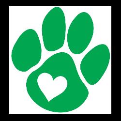 Pet-Assisted Visitation Volunteer Services, Inc