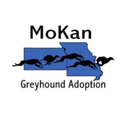 MoKan Greyhound Adoption