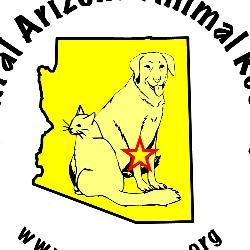 Central Arizona Animal Rescue