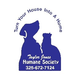 Taylor Jones Humane Society