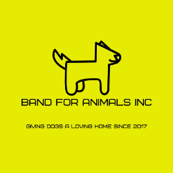 Band for Animals, Inc