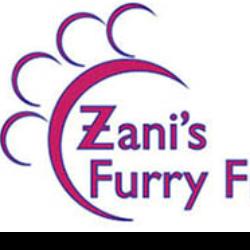 Zani's Furry Friends ZFF, Inc