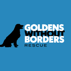 Goldens Without Borders Inc