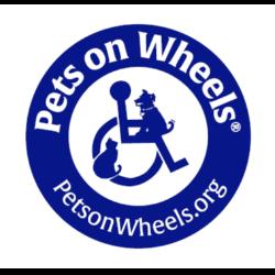 Pets on Wheels Inc