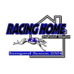 Racing Home Greyhound Adoption