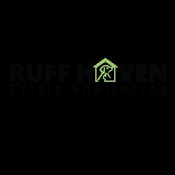 Ruff Haven