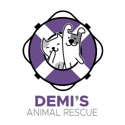 Demi's Animal Rescue Inc