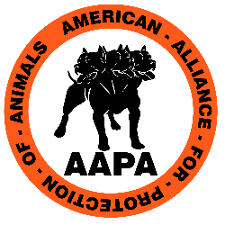 American Alliance for Protection of Animals Inc