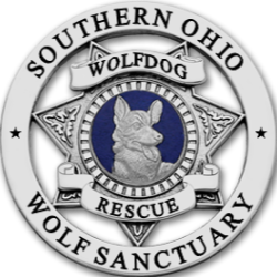 Southern Ohio Wolf Sanctuary