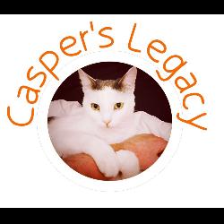 Casper's Legacy Inc