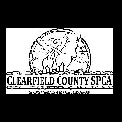 Clearfield County SPCA