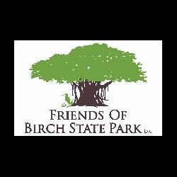 Friends of Birch State Park, Inc.