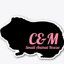 C&M Small Animal Rescue