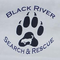 Black River Search and Rescue, Inc