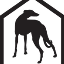Greyhound Pets of America Northwest