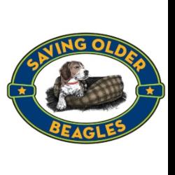 Saving Older Beagles Inc