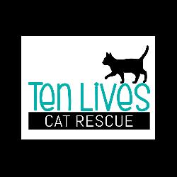 Ten Lives Cat Rescue