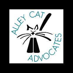 Alley Cat Advocates