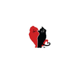 Homeless Animal Rescue Team of Cincinnati