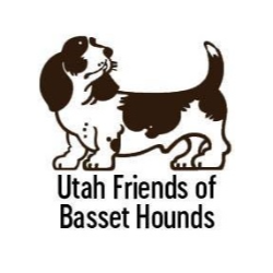 Utah Friends of Basset Hounds