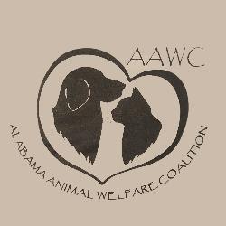 Alabama Animal Welfare Coalition